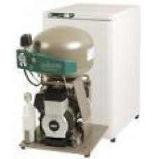 Воздушный компрессор Ekom DK50 2V