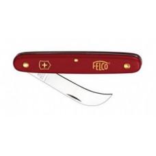 Нож прививочный FELCO 3.90.60