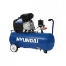 Воздушный компрессор HYUNDAI HY 2050
