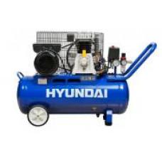 Воздушный компрессор HYUNDAI HY 2555