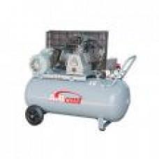 Воздушный компрессор Aircast СБ4/С-100.LB40