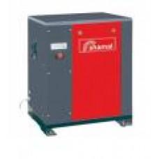 Воздушный компрессор Shamal MX 2010