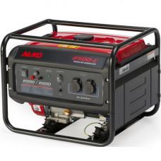 Бензиновый генератор AL-KO 2500 С