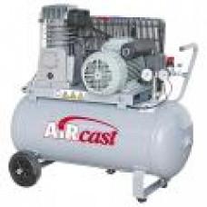 Воздушный компрессор Aircast CБ4/C-50.LH20-1.5