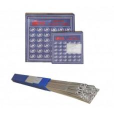 Сварочная проволка для сплавов алюминия ER 5356 1,0 мм