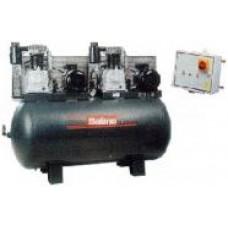 Воздушный компрессор Balma NS59S/500 T 15