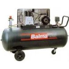 Воздушный компрессор Balma B5900/200 CT5,5
