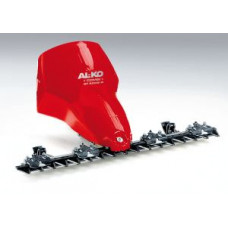 Фронтальная косилка AL-KO с приводом CB 870