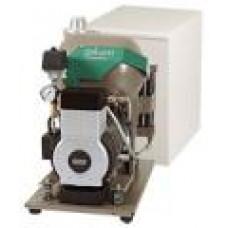 Воздушный компрессор Ekom DK50-10S