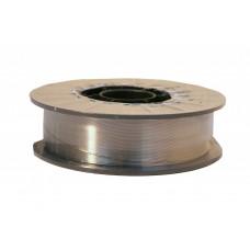 Сварочная проволка для нержавеющей стали ER321 (Св-06Х19Н9Т) 0,8 мм