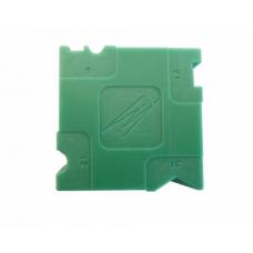 Standard General Use Guide Block комплектация для прививочного станка
