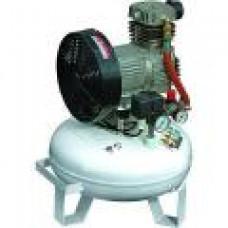 Воздушный компрессор Aircast СБ4-50.VS204