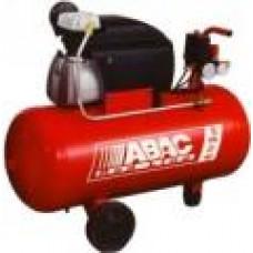 Воздушный компрессор Abac FC2/50 CM2 Blueline MOR