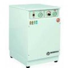 Воздушный компрессор Aircast СБ4-8.F114K