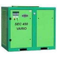 Воздушный компрессор Atmos Albert Vario E.120 KV/500/S