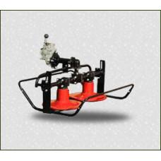 Косилка роторная LX2060