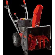 Снегоочиститель AL-KO SnowLine 560 II