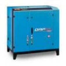 Воздушный компрессор DARI DRP 3010TF