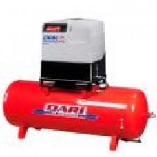 Воздушный компрессор DARI DRQ 15E-500
