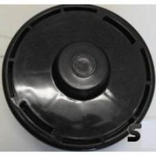 Запасная шулька для MS 3300, 4300