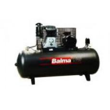 Воздушный компрессор Balma NS7000/500 15 bar