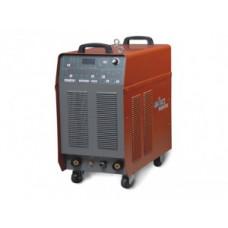 Инверторный сварочный аппарат Jasic TIG 500P AC/DC (j1210)