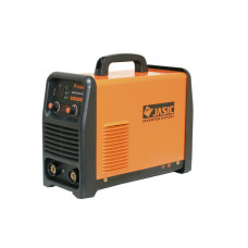 Инверторный сварочный аппарат Jasic ARC-250 (Z285) IGBT
