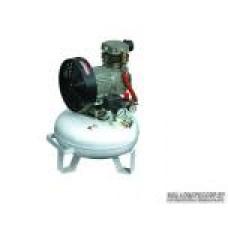 Воздушный компрессор Aircast СБ4-24.F 114
