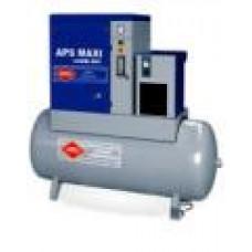 Воздушный компрессор Airpress APS Maxi Combi Dry 7.5 / 10 500 V400 ST