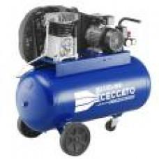 Воздушный компрессор Ceccato BLUELINE 50BC2