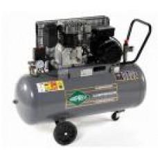 Воздушный компрессор Airpress HL 425/100