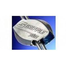 Натяжитель (затяжка) для шпалеры GRIPPLE большой (от 3,0 мм до 4,0 мм)
