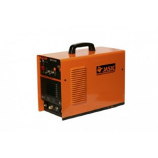 Инверторный сварочный аппарат Jasic TIG/MMA/CUT CT-416 (R40)