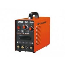 Инверторный сварочный аппарат Jasic TIG 180P (W119)