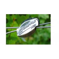 Натяжитель (затяжка) для шпалеры GRIPPLE большой (от 2,0 мм до 3,25 мм)