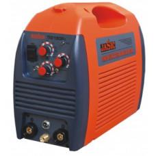 Инверторный сварочный аппарат Jasic TIG 180P II (W153)