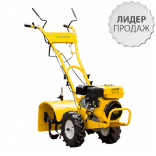 Мотокультиватор SADKO М-400