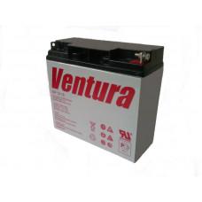 Аккумулятор свинцово-кислотный Ventura GP 12-18
