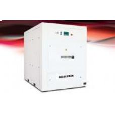 Воздушный компрессор DALGAKIRAN Inversys 50