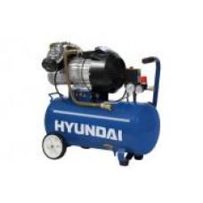 Воздушный компрессор HYUNDAI HY 2550