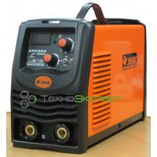 Инверторный сварочный аппарат Jasic ARC 200 (Z203)
