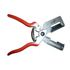 Прививочные ножницы Scionon Grafting Shears SGM4-15R