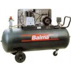 Воздушный компрессор Balma NS12I/50CM2