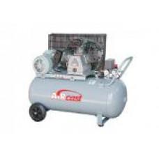 Воздушный компрессор Aircast СБ4/С-100.LB50
