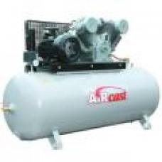 Воздушный компрессор Aircast CБ4/С-50.LH20-2.2