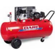 Воздушный компрессор DARI BK 119-270-5,5-A.P