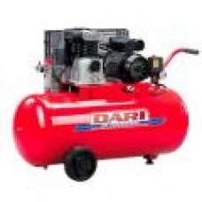 Воздушный компрессор DARI MISTRAL 90/490-3M