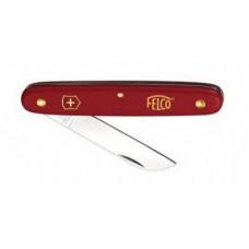 Нож садовый FELCO 3.90.50