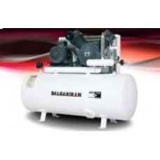 Воздушный компрессор DALGAKIRAN DKKS 12