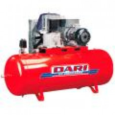 Воздушный компрессор DARI BK 120-500F-10-A.P